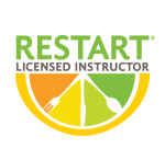 restart_licensed_instructor_seal_rgb