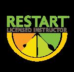 restart_licensed_instructor_seal_rgb